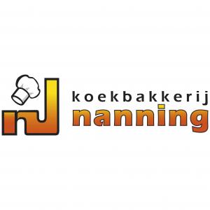 Koekbakkerij Nanning
