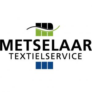 Metselaar Textielservice