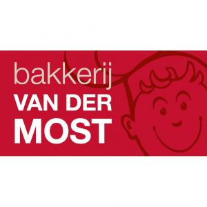 Bakkerij van der Most