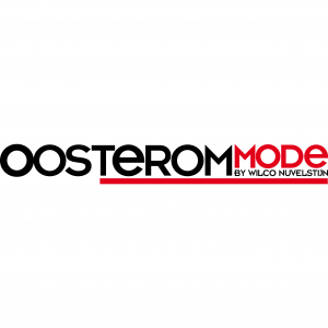 Oosterom Mode
